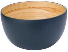 bambu6bowl