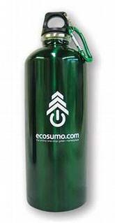 ecosumoreusablewaterbottle1