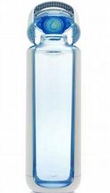 korhydrationvessel