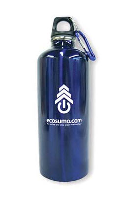 bpa-free-bottle