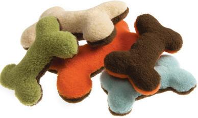 dogbones