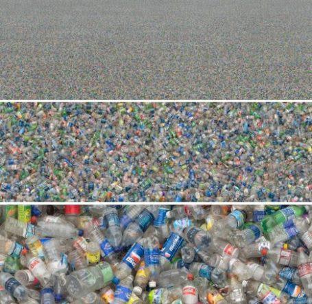 poptech-chris-jordan-plastic-bottles-all