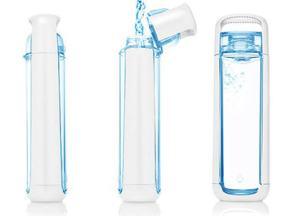 Reusable water bottles - KOR Hydration Vessel