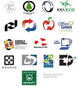 recycling-symbols-2