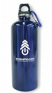 ecosumowaterbottle
