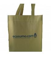 ecosumoreusablebag
