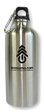 ecosumoreusablewaterbottle