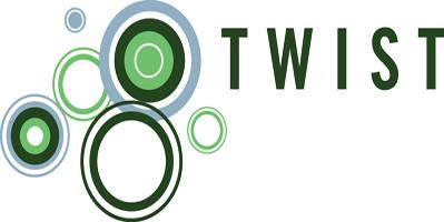 twist_logo2